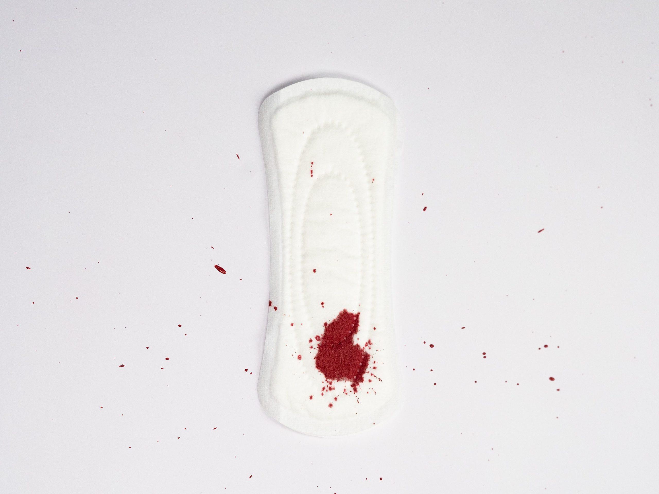 rahim tidak sihat